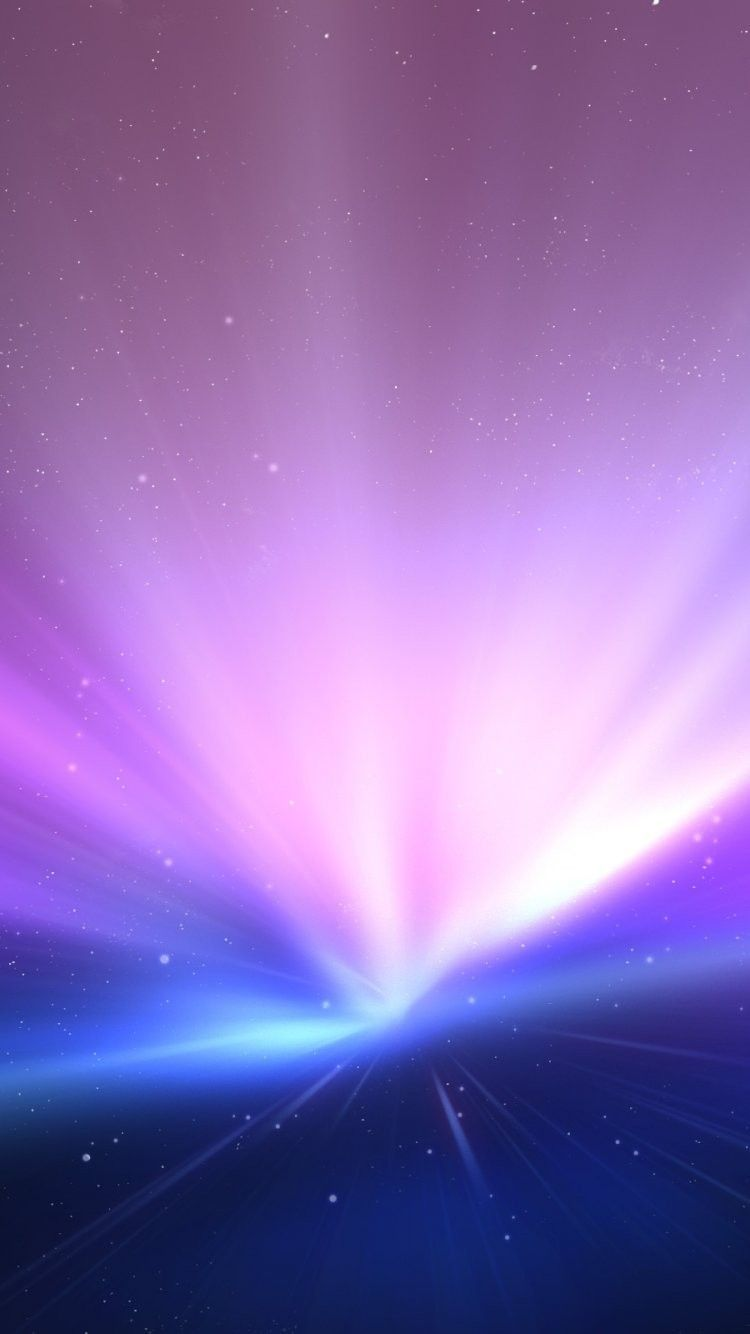 65 Iphone Default Wallpapers Download At Wallpaperbro With