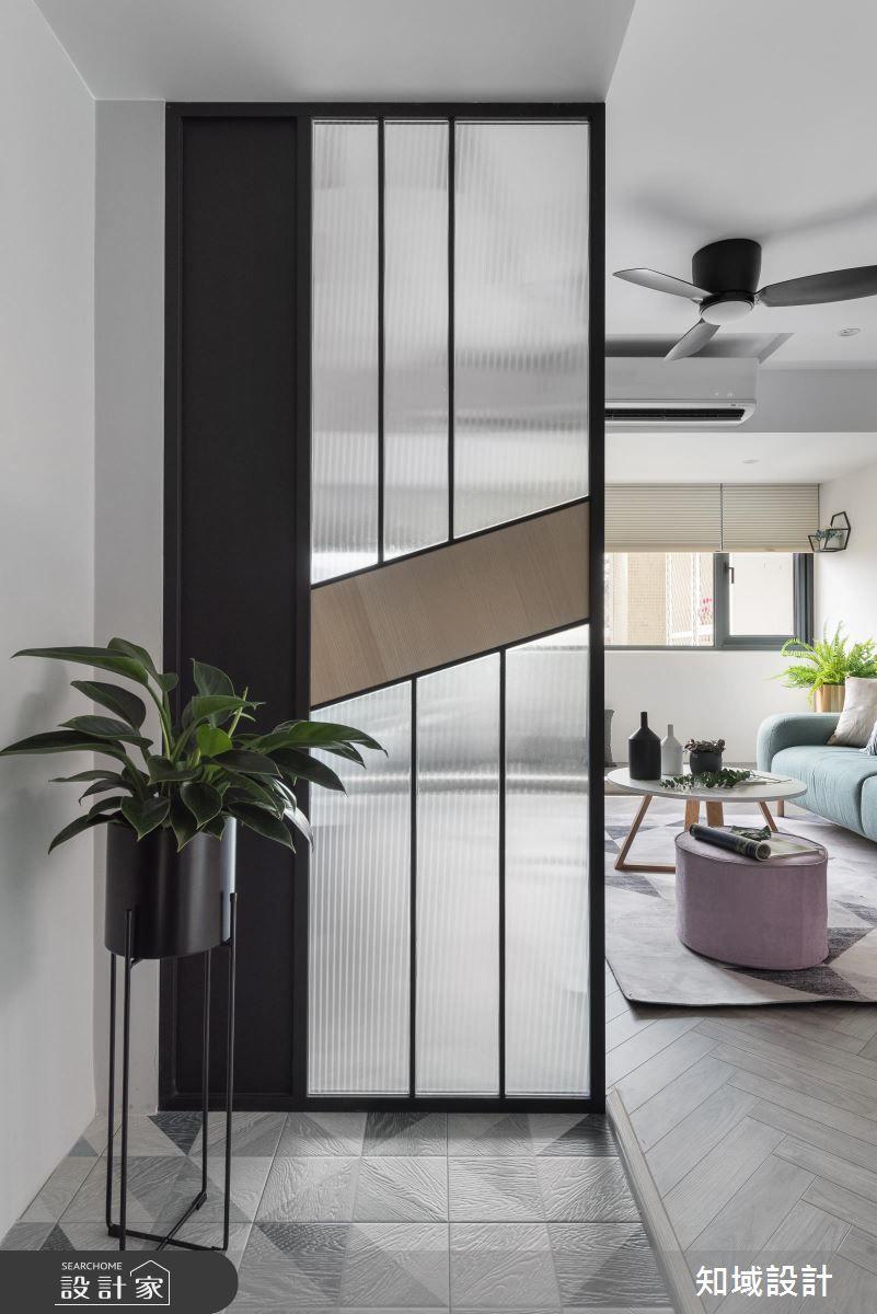知域設計有限公司北歐風設計圖片知域 26之2 Cupboard Design Interior Furniture Modern House Design