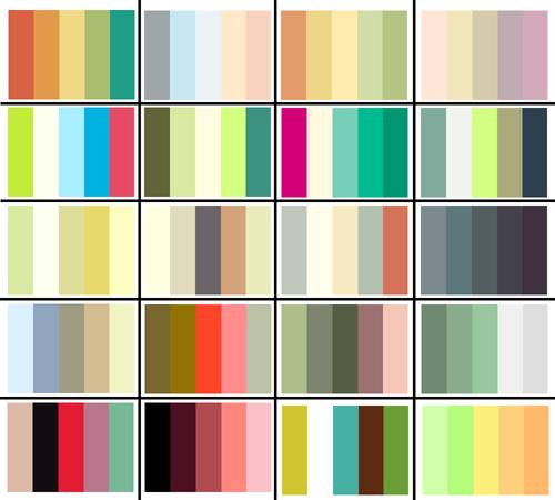 Accented Neutral Color Scheme Bedroom: นี่เป็นภาพที่ผมทำขึ้น