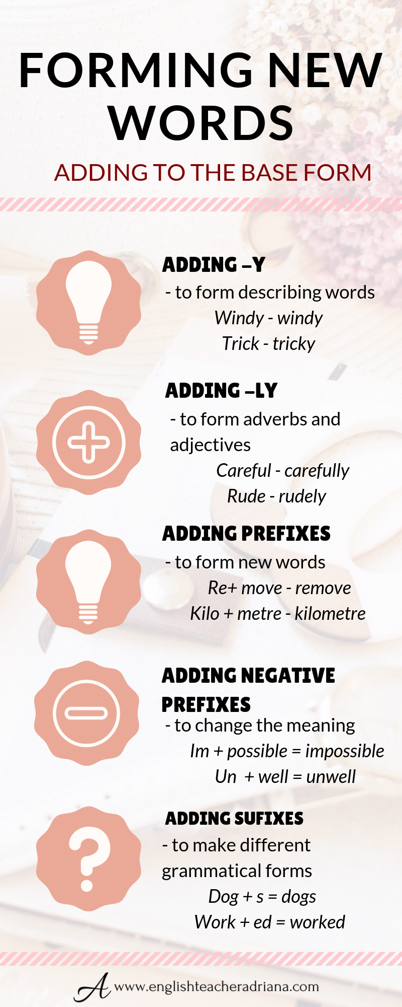 English Grammar Lesson To Improve Your English Speaking Skills Click The Link Below For The Full Lesson Speaki English Grammar Grammar Lessons Learn English [ 2000 x 800 Pixel ]