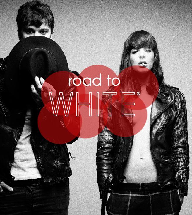 BoBos » Road to WHITE Milano