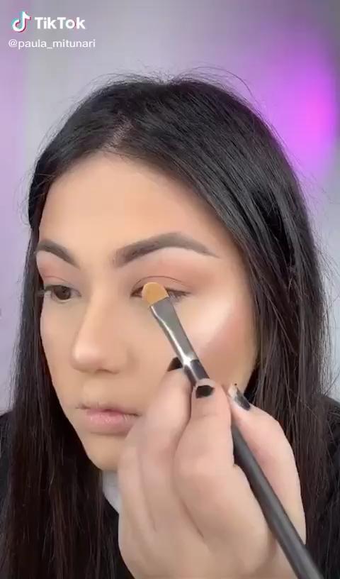 Pin On Make Up Artist