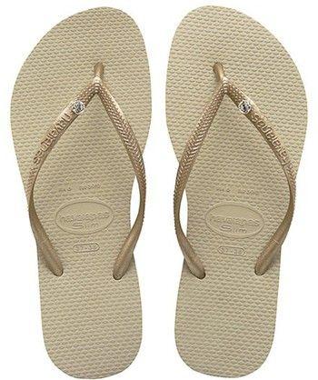 c9e46e7e982c Crystal Glamour Sand Grey Light Golden Sandal