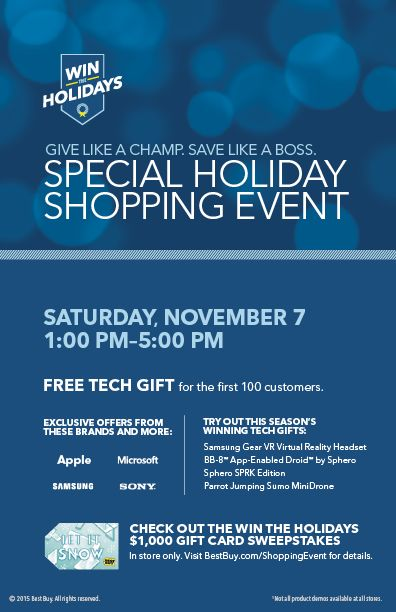 Utility Bill Savings And Helping The Environment With Energy Star From Shopping Event Holiday Specials Cool Things To Buy