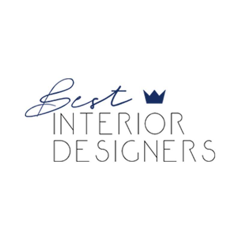 Top 50 Best Fashion Designers Luxury Living Room Interior Designers Interior