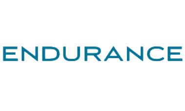 Endurance Car Warranty Reviews in 2020   Vehicle warranty ...