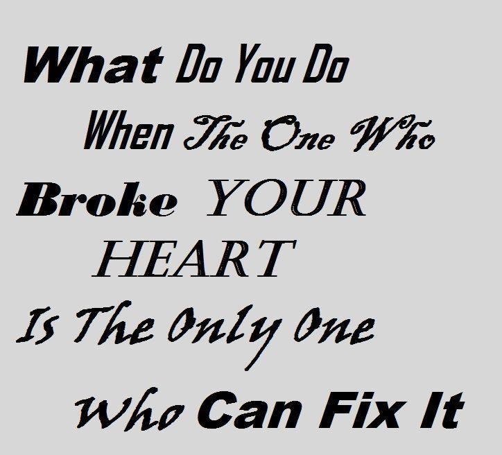Sad Love Quotes Break Up Quotes Breakup Quotes Broken Heart