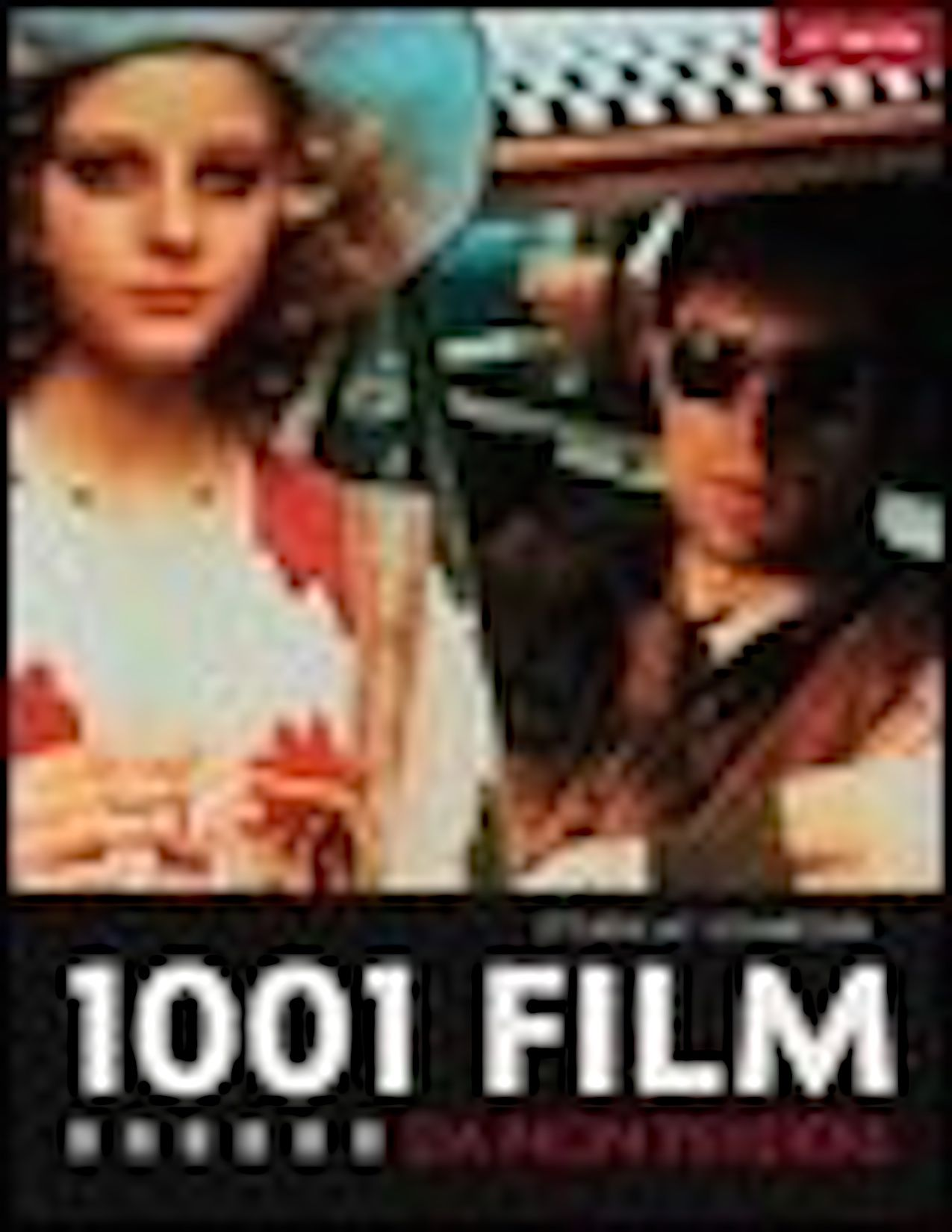 1001 Movies You Must See Before You Die Taxi Driver Taxi