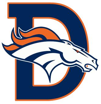 Denver Broncos Logo Pictures Denver Broncos Logo Png Favourite Logos Pensacola Blue Denver Broncos Logo Denver Broncos Broncos