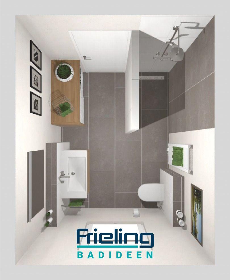 30+ Grundriss badezimmer mit waschmaschine 2021 ideen