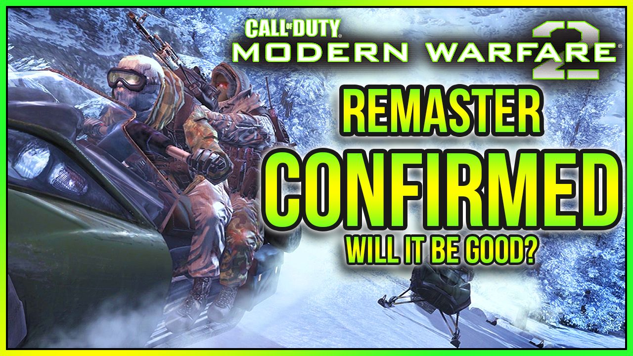 Mw2 Remastered Cod Mw2 Remastered Call Of Duty Mw2 Remastered Modern Warfare 2 Remastered Call Of Duty Modern Warfare 2 Rem Modern Warfare Call Of Duty Warfare