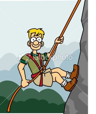 28+ Mountain Climb Cartoon JPG