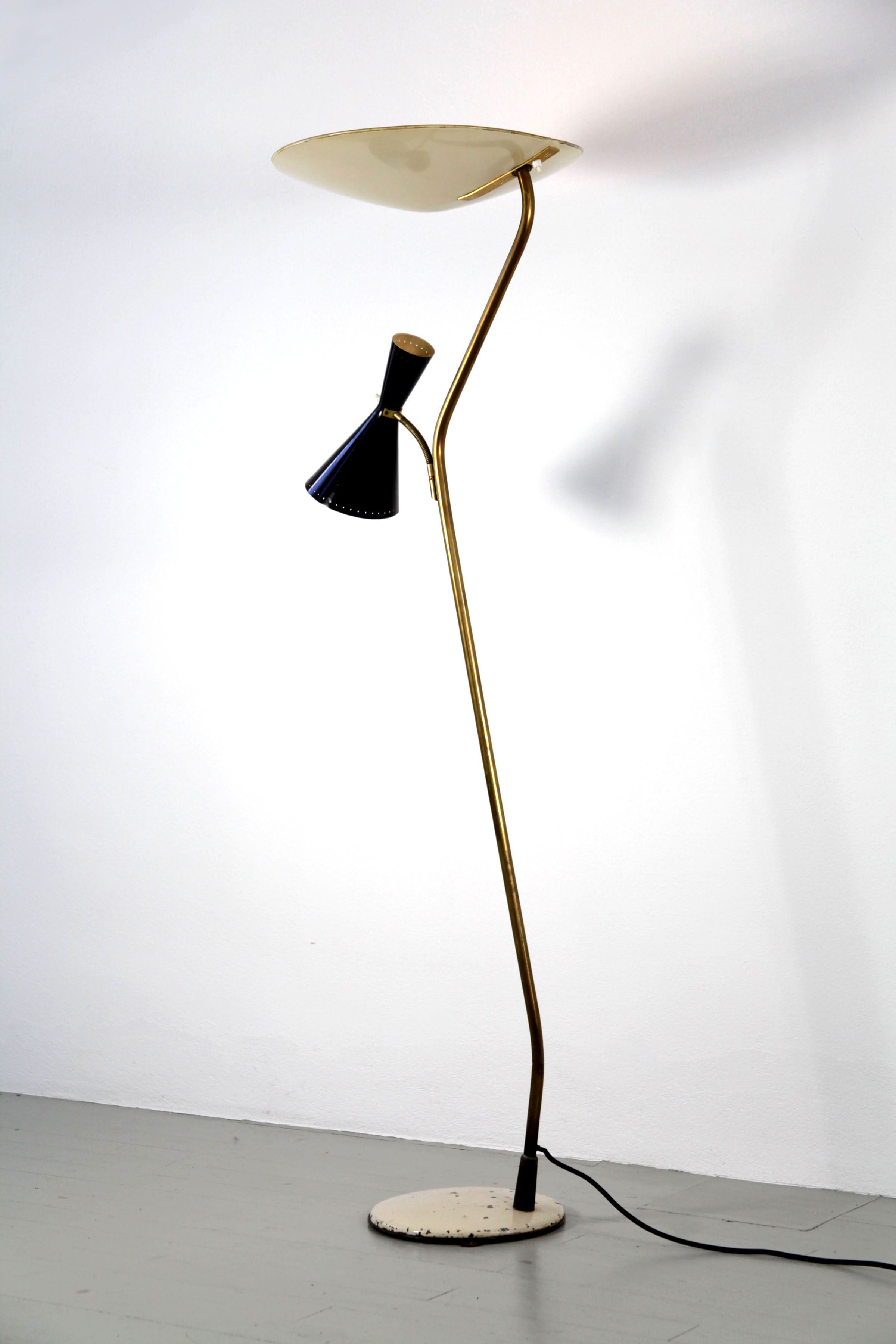 Eberth Zurich Switzerland 1950 S Wohn Design Lampen Lampe
