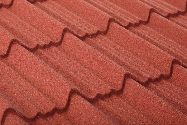 Versatile Roofing Amp Photo Of Versatile Roofing Sedona Az