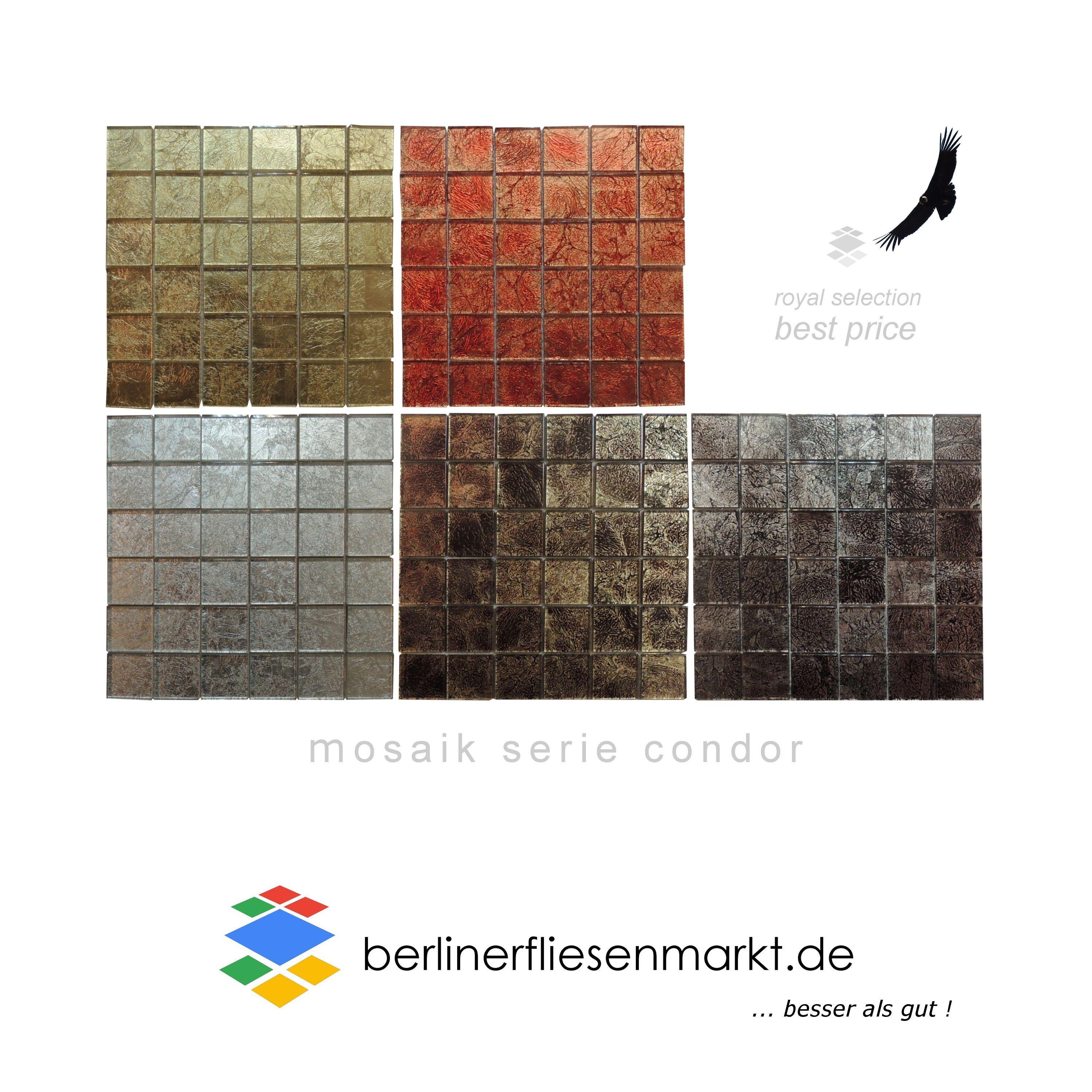 Berliner Fliesenmarkt beautiful berliner shops pictures kosherelsalvador com