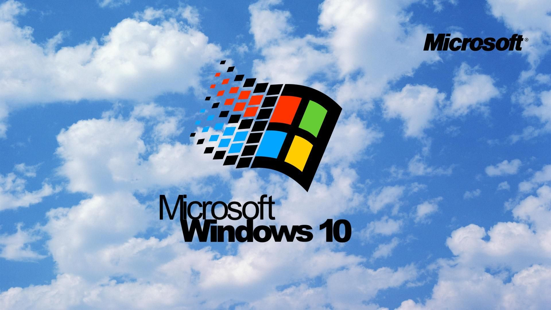 I Remade The Windows 98 Wallpaper For Windows 10 1920x1080 Aesthetic Desktop Wallpaper Desktop Wallpaper 1920x1080 Windows 10 Desktop Backgrounds