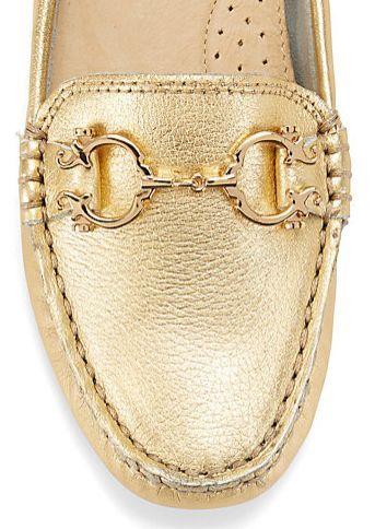 Zapatos cómodos para usar todo el día que no son tenis