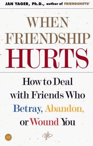 Best Friend Problems Don't Always End in Childhood – What it's Like Losing a Best Friend