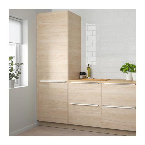 Kitchencabinet30x15 Ikea Simple Kitchen Minimalist Kitchen