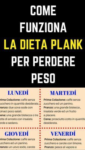 Dieta mediteraneana: exemplu de meniu pentru o saptamana