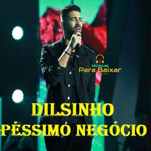 DO VIVO GRATUITO CD ARLINDO AO PAGODE DOWNLOAD