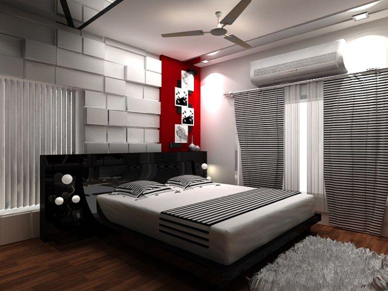 Bedroom interior designer near kolkata also design deas pinterest rh