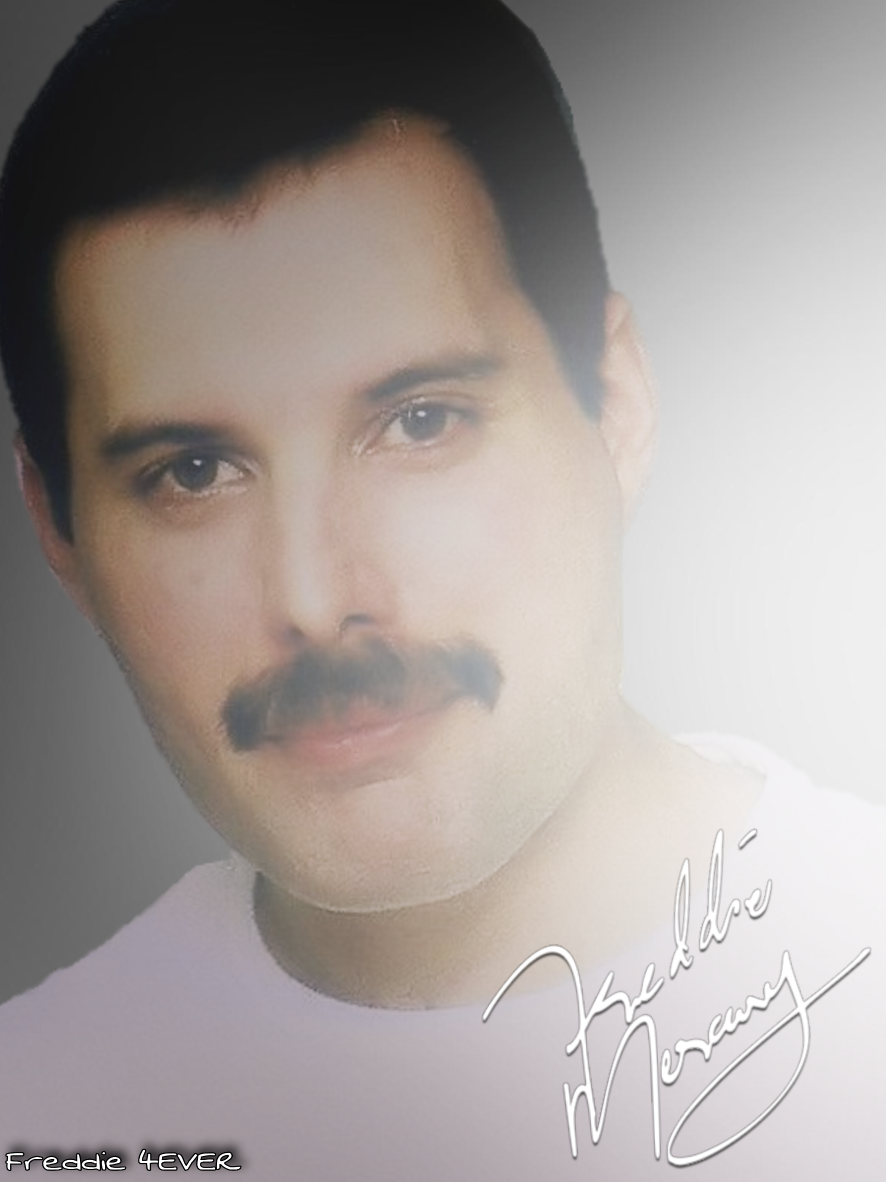 Pin By Judy Dohany On Queen Somebody To Love Freddie Mercury Greatest Rock Bands