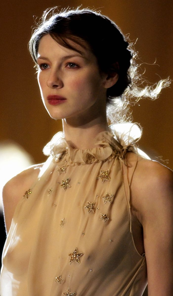 Forum on this topic: Lee Meredith, caitriona-balfe-irl-1-2002/