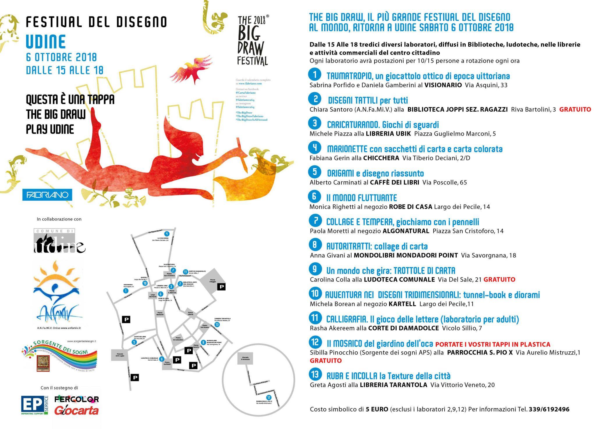 Giardino In Città Udine pin di barbara jelenkovich su friends | festival, disegni