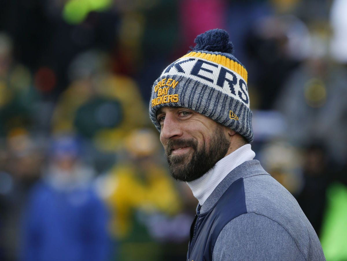 Image Result For Aaron Rodgers Aaron Rodgers Aaron Rogers Rodgers Packers