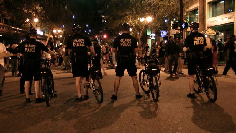 Part of an Orlando Sentinel investigation into the Orlando