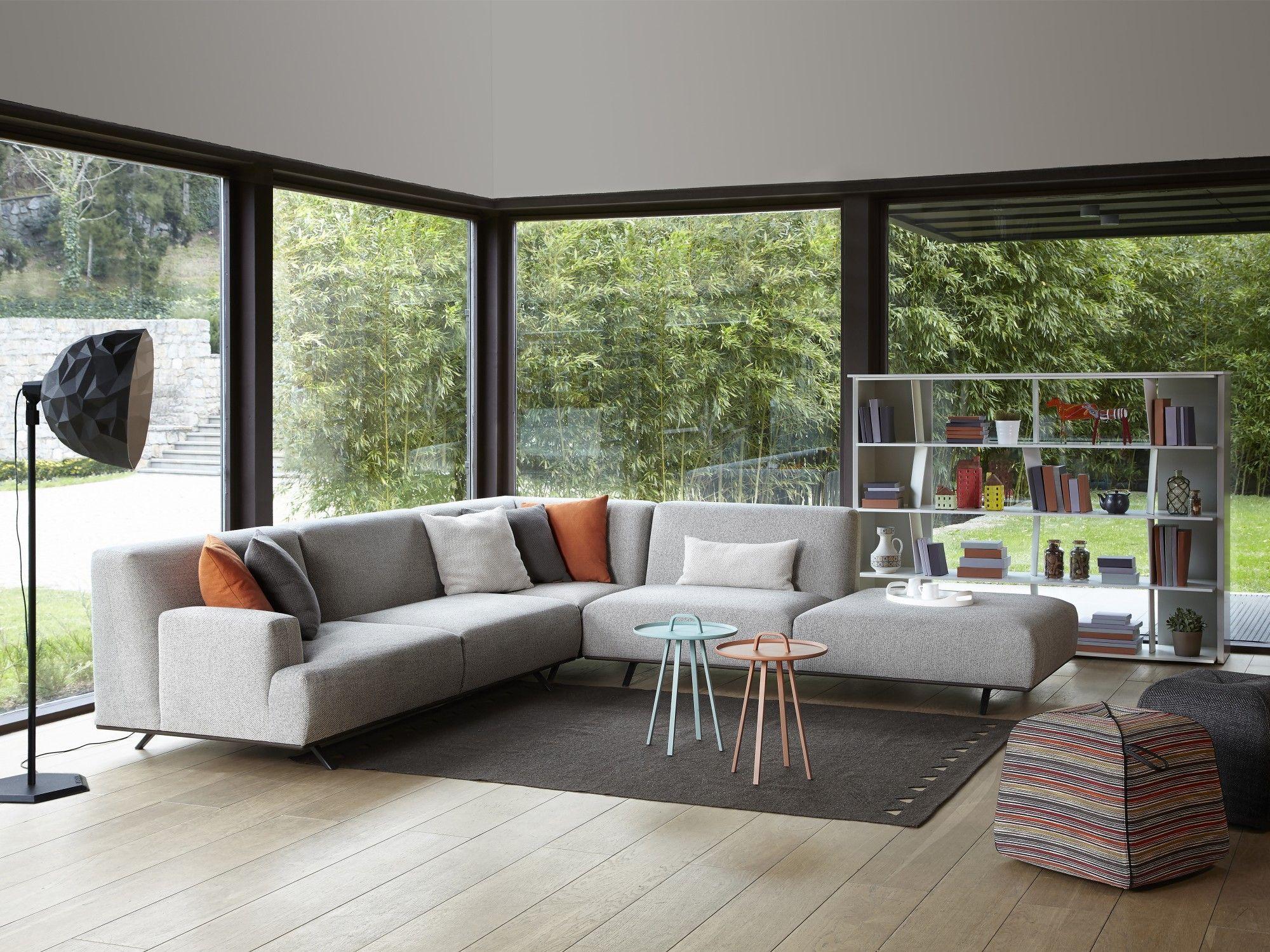 Oscar ev kanepeler koleksiyon mobilya dekorasyon for Mobilya wedding