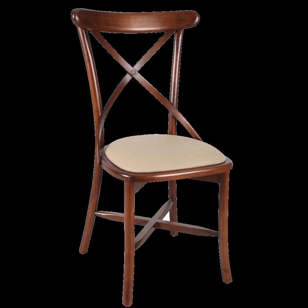 Cafe Ve Restoranlar Icin Oldukca Uygun Ve Sik Gorunumlu Minderli Capraz Thonet Tonet Sandalye Modelleri Akbrella Online Sitemizd Sandalye Restoranlar Renkler