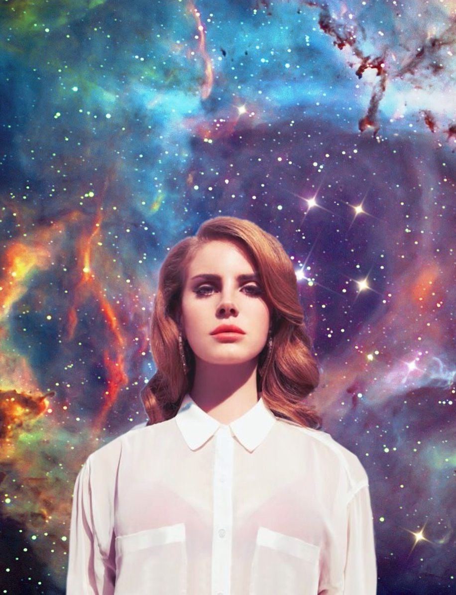 Galaxy Lana