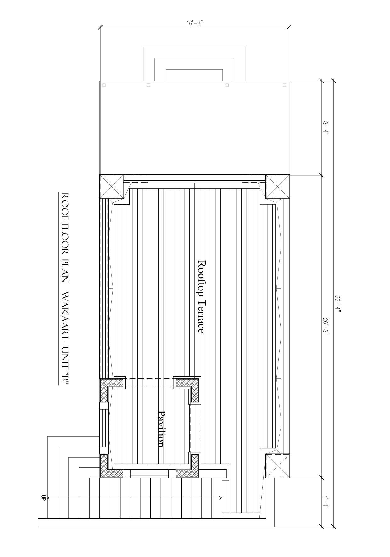 Pin By Jim Huempfner On Cinder Block Garage Apartment Garage Apartments Floor Plans Cinder Block