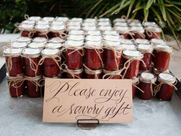 Wedding Favors and Gifts | Favors, Creative wedding favors and Party ...