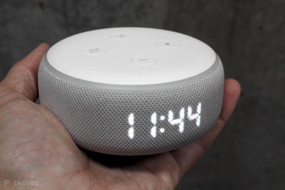 Download Alexa App For Echo Dot Setup Echo Dot Alexa Device Alexa App