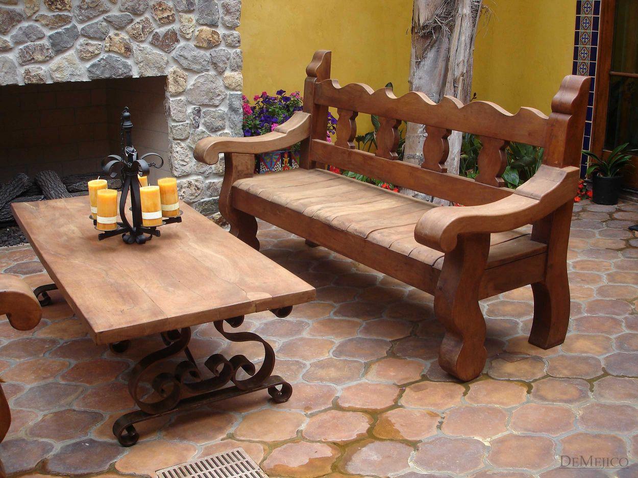 Beau Custom Furniture Manufacturers   Best Furniture Gallery Check More At  Http://searchfororangecountyhomes.