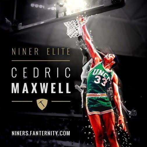 Niner Elite Cedric Cornbread Maxwell Maxwell Elite 49ers