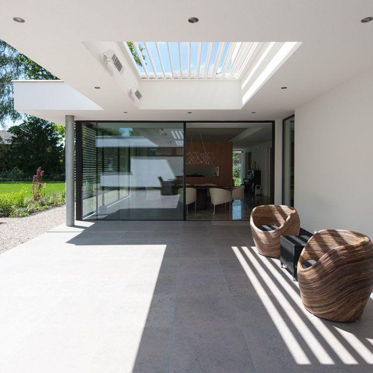 inspiratie projecten livium industrial pinterest verandas