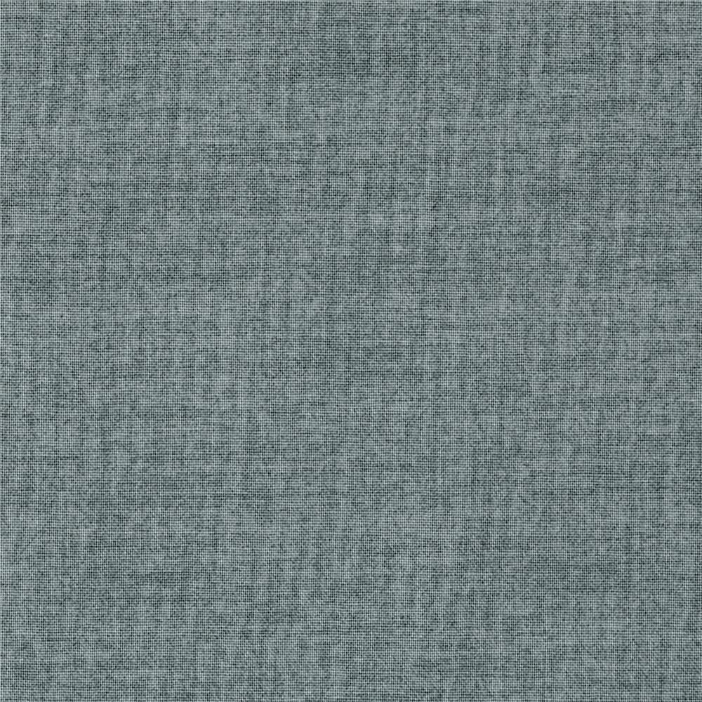 Linen Texture Grey Blue From Fabricdotcom The Henley Studio For Makower UK Andover Fabrics This Cotton Print Collection Features Lovely