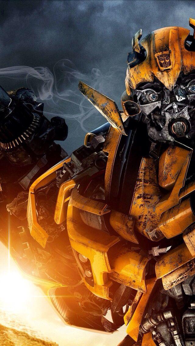 Transformers Bubble Bee Wallpaper Transformers Movie Transformers Transformers Bumblebee