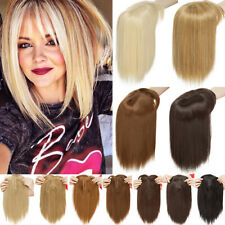 Hair Extensions for sale | In Stock | eBay