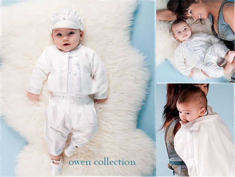 Designer Baby Clothes | Newborn Baby Clothing | BabyBeauandBelle ...