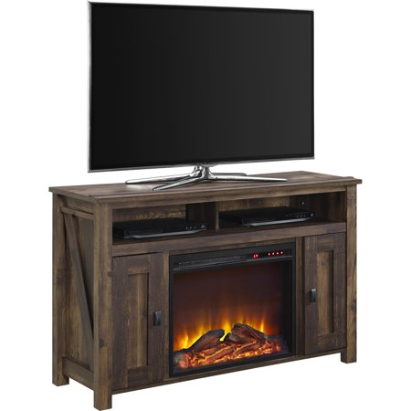 Home Electric Fireplace Tv Stand Fireplace Tv Stand Electric