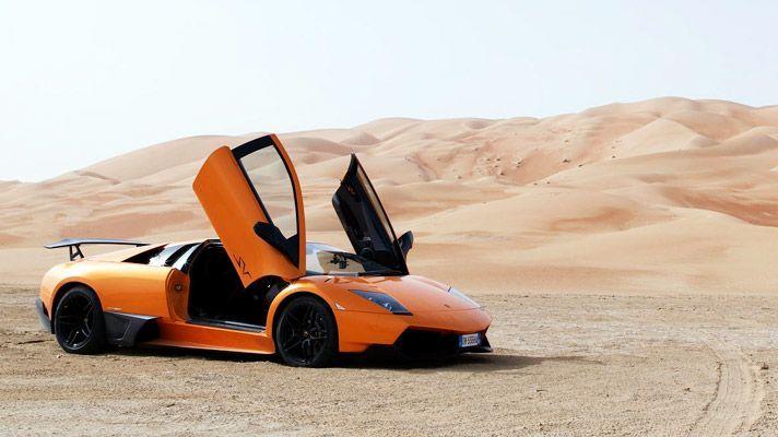 2010 Lamborghini Murcielago SuperVeloce #lamborghinisv 2010 Lamborghini Murcielago SuperVeloce #lamborghinisv