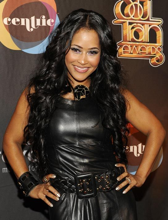 lisa wu divorcelisa wu ralph tresvant, lisa wu, lisa wu boyfriend, lisa wu instagram, lisa wu net worth, lisa wu biography, lisa wu divorce, lisa wu wiki, lisa wu age, lisa wu and keith sweat, lisa wu imdb, lisa wu birthday, lisa wu husband, lisa wu ex husband, lisa wu parents, lisa wu actress, lisa wu and peter thomas, lisa wu twitter, lisa wu feet, lisa wu 2015