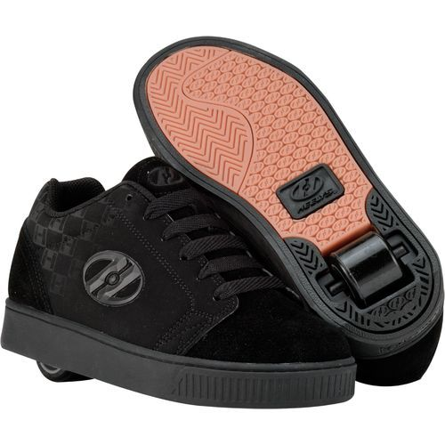 Heelys Shoes For Boys