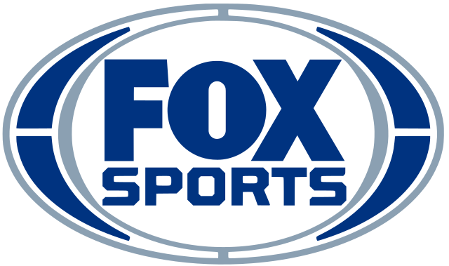 Fox Sports En Vivo Futbol En Vivo Fox Deportes Partidos En Vivo