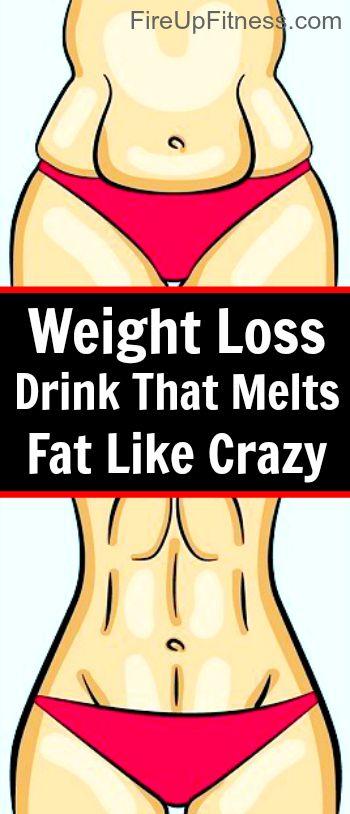 Kim kardashian new diet plan